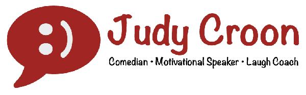 Judy Croon