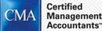 Certified-Management-Accountants-of-Ontario logo