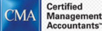 Certified Management Accountants of Ontario