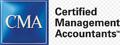 Certified Management Accountants of Ontario