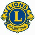 Ferndale_Lion's Head & Dist. Lioness Club