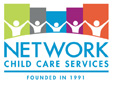Network Child Care Services