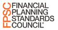 Financial Planning Standards Council logo