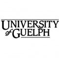 guelph university logo