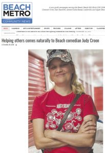 helping-others-comes-naturally-to-beach-comedian-judy-croon