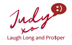 Judy-Croon-laugh-long-pro$per-sig-logo