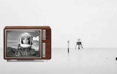 Space-Odyssey-2020-COVID-Technology-and-Virtual-Presentations
