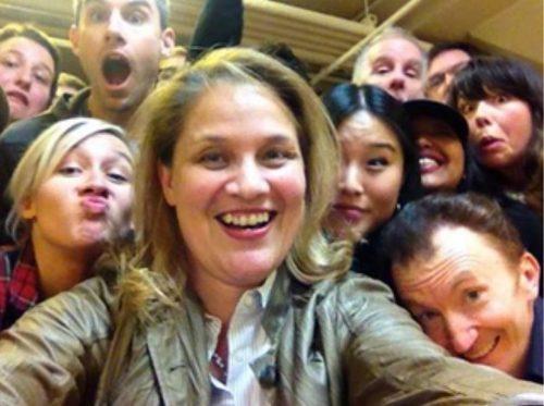 virtual-comedy-coaching-class-photo