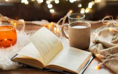 The Year of Living Danishly : Fighting Covid With Hygge