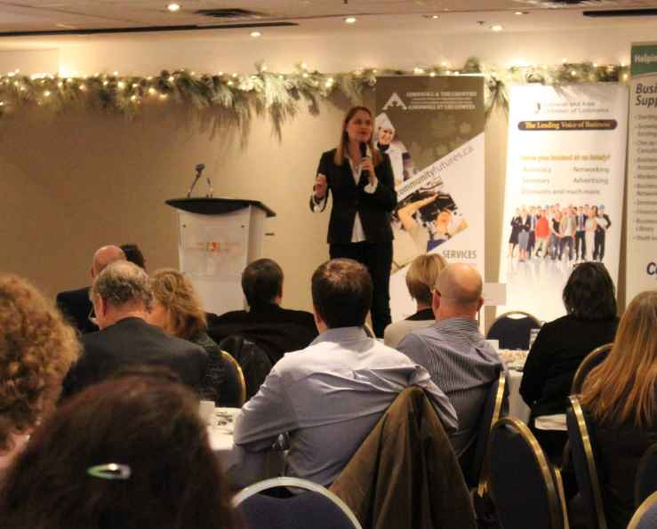 judy-croon-keynote-speaker-edmonton