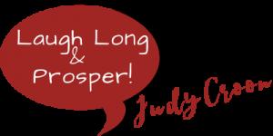 judy-sig-laugh-long-prosper