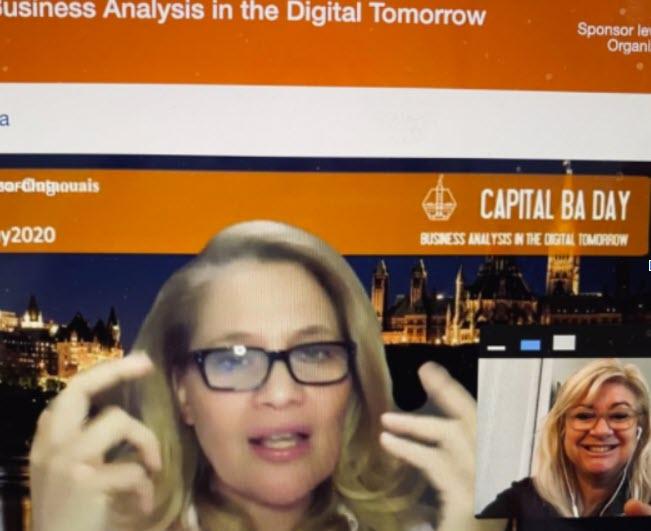 virtual-conference-canadas-keynote-humorist