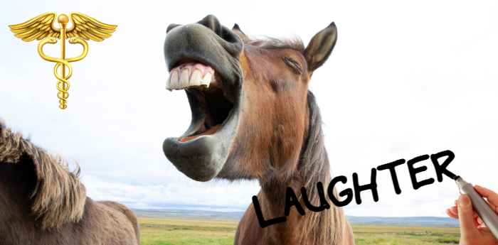 Laughing-Your-Way-To-Better-Health